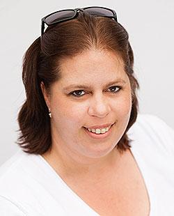 Kerstin Kellner