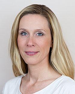 Melanie Loewel
