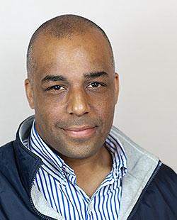 Simon Tjimbawe