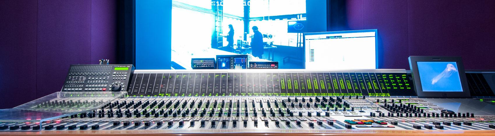 slider-studios-25