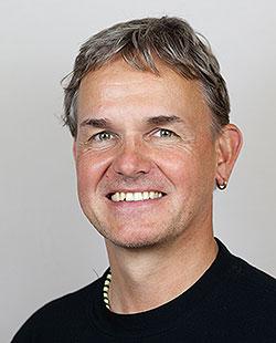 Stefan Rüdel