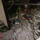 Umbau Atl.3 Kabel